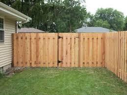 white privacy fence ideas. Home Design: Unusual Inexpensive Privacy Fence Ideas Best Fencing For From White