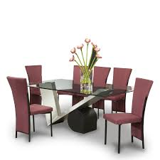 Furniture Kitchen Table Furniture For The Home Curacao