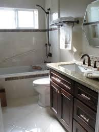 5 x 8 bathroom remodel. Bathroom Remodeling Ideas 9 X 11 5 8 Remodel