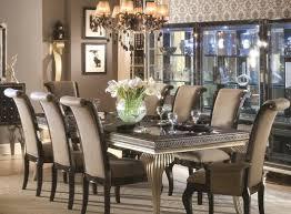 Table Dining Room Centerpiece Ideas Superb Centerpieces Decor Best