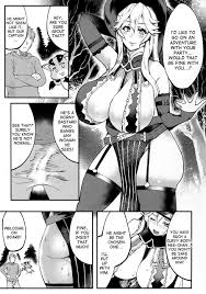 Neechan hentai image board