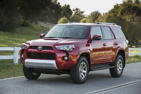 the 2016 toyota 4runner answers when adventure calls toyota 2014 16 toyota 4runner 004