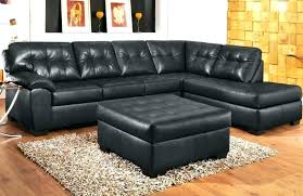 rooms to go sofa sets rooms to go leather sofa fascinating rooms go sectional sofas living