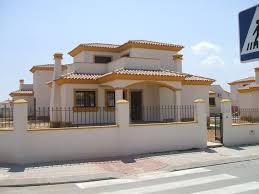 good homes design. easy way to choose good home design homes r