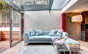 Light Blue Sofa Living Room Youtube