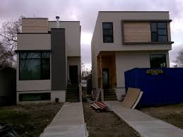 lovely small lot house design 15 narrow plans modern for lots