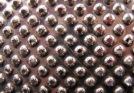 Fear Of Patterns Cool Is Trypophobia A Real Phobia Popular Science