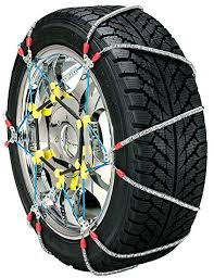Super Z6 Size Chart Security Chain Company Sz129 Super Z6 Cable Tire Chain For