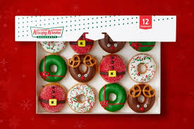 Krispy Kreme Fundraiser Profit Chart 2019 Krispy Kreme Contact Us Free Krispy Kreme Form