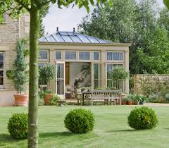 Small Picture Beautiful Garden Room Traditional Conservatory Other by
