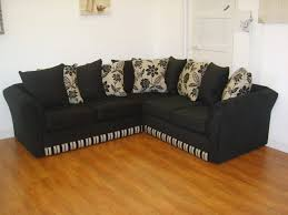 Image result for Cheap sofas