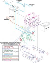 jet 3 ultra replacement parts by pride Circuit Breaker Parts Diagram Inside a Circuit Breaker