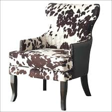 cow print dining chair artistic cow print dining chair designs and ideas of zebra print dining cow print dining chair