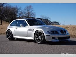 Coupe Series 2002 bmw for sale : 2002 BMW M Coupe For Sale - Immaculate - No Longer Available