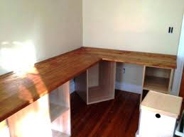 diy fitted home office furniture. Brilliant Diy Diy Fitted Home Office Furniture Cabinet Shaker Style On E