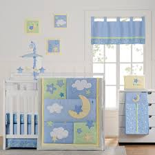 baby boy bedding sets tags for girls modern crib