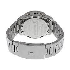 tissot t touch ii men s analog digital watch t047 420 44 207 00 tissot t touch ii men s analog digital watch t047 420 44 207 00