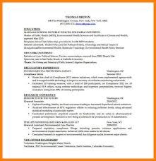 7 Data Analyst Resumes Samples Precis Format