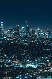 Urban Night Ultra HD Desktop Background ...