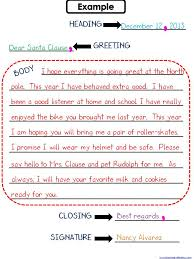 New Years Resolution Writing Freebie For Elementary Students In ...