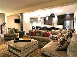 Super comfy couches Double Wide Related Post Bodrumemlakclub Super Comfy Couch Super Comfy Couch Home Designs Cozy Leather Sofa