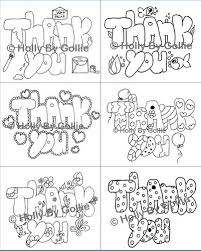 Small Picture thank you cards coloring pages 28 images thanks free colouring