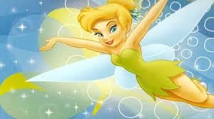 reese witherspoon to play live action tinkerbell in disney s tink