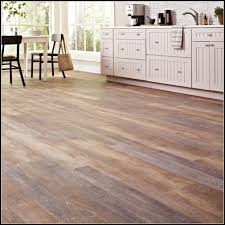 lifeproof rigid core vinyl plank flooring reviews
