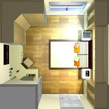 Small Bedroom Plans Bedroom Plans Designs Plan A Bedroom Small Bedroom Floor Plans