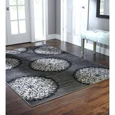post 10x10 area rug 8 x 10 rugs for minimalist on home ideas area rug