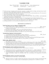 Resume Printing Stunning 1923 Office Depot Resume Printing Office Depot Resume Office Depot Resume
