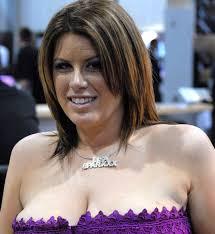 Porn stars from kentucky