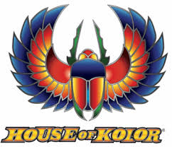 House Of Kolor Kandy Paint Color Chart House Of Kolor Custom Paints Kandy Colors Candy Basecoat