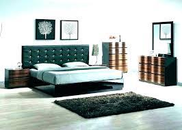 est bedroom sets where to bedroom furniture where to bedroom furniture dark oak
