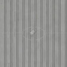 Corrugated Metals Textures Seamless 20 Year Asphalt Roofing Shingles