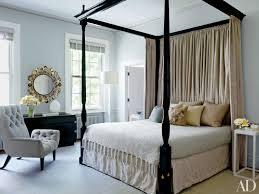 Modern Bedroom Curtains Vintage Duvet And Curtains Excellent Curtain Danish Modern Bedroom