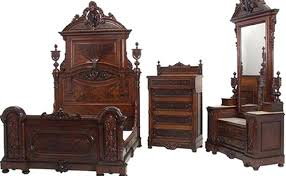 different styles of furniture. Different Types Of Furniture Styles Guides Antique By Era F