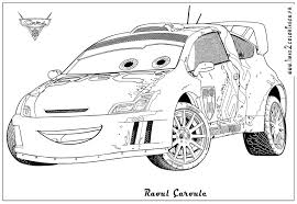disney cars 2 coloring pages. Disney Cars Printable Coloring Pages With Coloriage Acer 04 Jan For