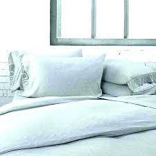 lovely calvin klein bed set bed set bedding modern cotton grey at duvet lilacs cover bed set calvin klein prairie king duvet cover