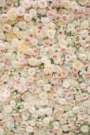 Flower Wall Best 20 Flower Wall Ideas On Pinterest Flower Wall Wedding