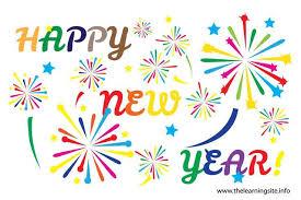 happy new year clipart. Wonderful Happy Happy New Year ClipArt On Clipart P