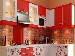kitchen furniture images. Unique Kitchen Modular Kitchen Furniture Intended Images D