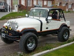 jeepster commando gauge cluster wiring jeepster automotive jeep 4x4 ika baqueano 70563990b8 3