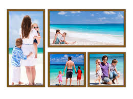 picture frames collage photomontage wall collage 1312 976 picture frame summer collage vacation leisure photographic paper advertising fun