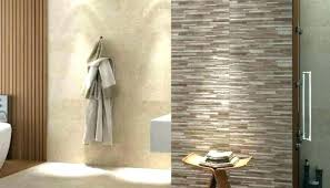 What color towels for beige bathroom Decor What Color Towels For Beige Bathroom Lifestyle Supreme Bath Towel In Unplusunco What Color Towels For Beige Bathroom Zef Jam