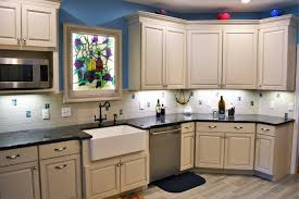 Helpful Tips On Building Custom Kitchen Cabinets For Your Remodel
