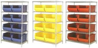 fabric storage bins for shelves bin shelves deep hulk bin shelving units plastic bin storage shelves