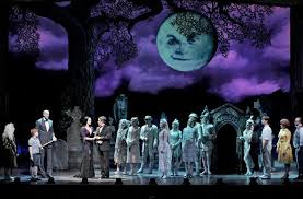 1000 images about adams family on pinterest the addams family musical the addams family and charles addams addams family set