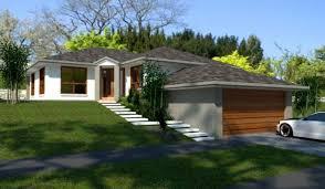 Split Home Designs Cool Ideas