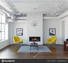 Moderne Woonkamer Stoelen Huisdecoratie Ideeën